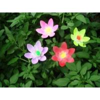 Quality Plastic Garden Stake for sale