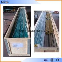 Mobile Electrification System Conductor Rail Busbar HFP Series with Good quality Manufactures