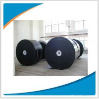 Rubber conveyor Belt Manufactures