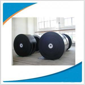 Rubber conveyor Belt Manufactures