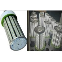 E40 IP64 6000K 150 Watt Led Corn Bulb 110v / 220v With Clear PC Cover Manufactures
