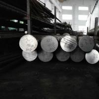 China 416 Round Stainless Steel BarS Hot Rolled & Mirror Polished Diameter 12 - 250mm wholesale