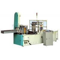 Large Output Nonwoven Cotton Fiber Opening Machine , Cotton Waste Recycling Machine Manufactures