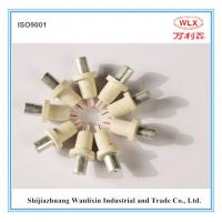 Disposable Thermocouple Tip for Molten Aluminum for Foundry Manufactures