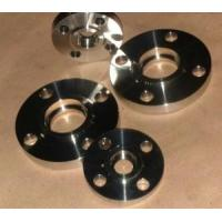 Forged Steel Flange Manufactures