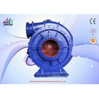 500WN Pump With Diesel Engine Motor Has No Leakage And Low Power Consumption Manufactures