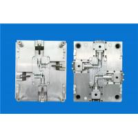 PC PP ABS Medical Plastic Injection Mould Single Cavity Or Multi Cavity Manufactures
