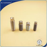 Welding Material Long Cycle Arc Welding Stud For Stud Welding Machine Manufactures