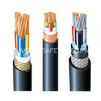 Fire Resistant PO Sheathed Shipboard Power Cable Manufactures