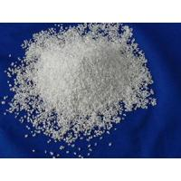 White Fused Alumina for Refractory Manufactures