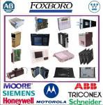 ABB 07KT98 big discount  email me: sales5@amikon.cn Manufactures