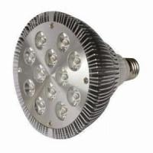 High-Power LED PAR Light Manufactures