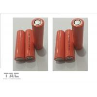 18650 Lithium Ion Cylindrical Battery Manufactures