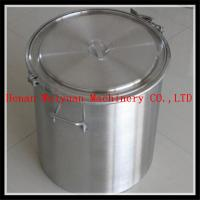 food grade stainless steel hot water storage tank Stainless Steel Oil Tanks Manufactures