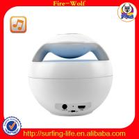 cooler bluetooth speaker portable wireless car subwoofer factories Manufactures