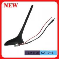 Am Fm Car Radio Antenna For VW Electronic Motors Universal Roof Manufactures