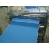 Food Processing Silicone Sheet Silicone Membrane High Temperature Resistant Manufactures