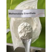 Methenolone Enanthate Bodybuilding Primobolan Enanthate 100mg/ml Cas 303-42-4 Manufactures