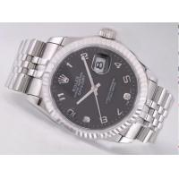 world brand Rolex Datejust Swiss ETA 2836 Movement quality watch,wholesale cheap rolex Manufactures