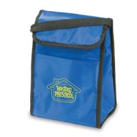 igloo cooler bag Manufactures