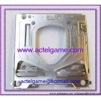 PSP1000 DVD Drive Stand PSP repair parts Manufactures