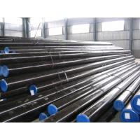 Seamless Steel Pipe ASTM A106 Manufactures