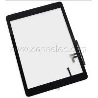 Quality original touch panel assembly for Ipad air, touch panel assembly Ipad air, Ipad air repair for sale