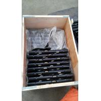 oil well sucker rod roller centralizer with high quality from china Manufactures