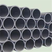 Municipal Use PE Pipes Manufactures