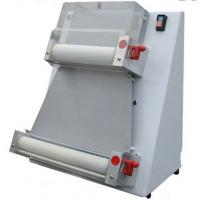 China 370W Pizza Dough Food Processing Equipments Stainless Steel Mincer ROHS Approved on sale