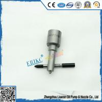 DLLA145P2168 bosch fuel injection jet spray nozzle DLLA 145 P 2168 / DLLA 145P 2168 for injector 0445110376 / 0445110594 Manufactures