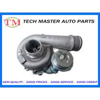 Motor / Auto Parts Engine Turbocharger for Audi K04 53049700022  06A145704P Manufactures