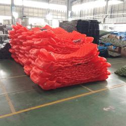 hangzhou msee outdoor product co.,ltd