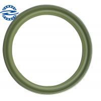 Anti - Aging Wiper Seal For Hydraulic Cylinder DKBI DKI DH/DHS CK GA Dust Oil Seal Manufactures