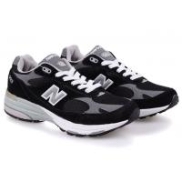 Mens Casual Walking Athletic Shoes With First Quality, Original Quality Manufactures