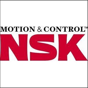 NSK 6206ZZC3 Bearing        single row ball bearing        manufacturing equipment      bearing mcgill Manufactures