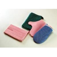 Microfiber Cleaning Glove Manufactures