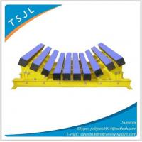 UHMWPE Impact Bed / Cradle Manufactures