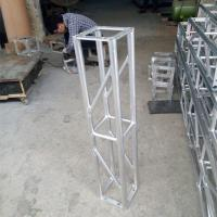 Ceremonies Ladder Mini Truss Non - Toxic For Small Project Events Manufactures