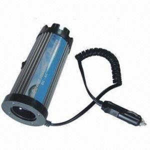 China 300VA Power Supply Inverter on sale