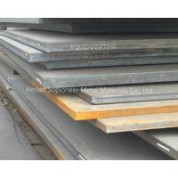 ASTM A240, JIS G4350 SUS304L Stainless Steel Plate, Pipe/Tube, Coil Manufactures