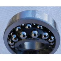 Self-Aligning Insert Ball Bearing1302k, Self Aligning Ball Bearings and all kinds of stainless steel bearing Manufactures