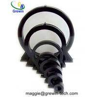 epoxy rated input 5 to 5000a ct of low voltage current transformer for heating and ventilation system Manufactures