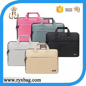 Laptop Bags for Women & Men Manufactures