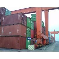 Door to door shipping services fedex air freight rates Manufactures