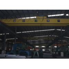 Width 155-810mm Cold Rolled Steel Flat Bar D2 1.2379 D3 SKD1 O1 1.2510 DC53 for sale