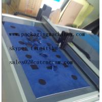 Print blanket template machine Manufactures