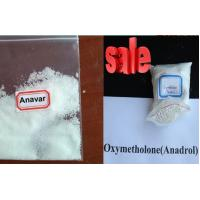 Nature CAS 360-70-3 Injectable Anabolic Steroids Nandrolone Decanoate / DECA Manufactures
