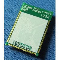 Quality Bluetooth BCM20771 Rom module for Audio application---BTM-540-1 for sale