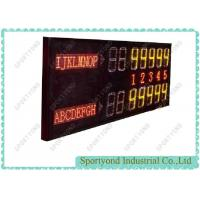 Tennis 5 Sets Plus Score With Message boards For Player Names Manufactures